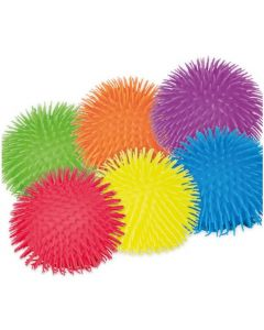 Sea Anemone Tactile Balls 20cm x 6pcs