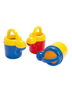 Dantoy Small Watering Can 18cmH