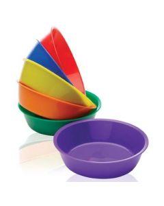 Sorting Bowls 6pcs