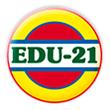 EDU-21